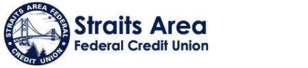 Straits Area Federal Credit Union: Hometown