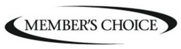 members-choice-85303311