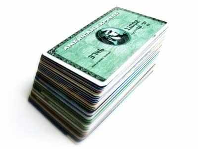 pileofcreditcards