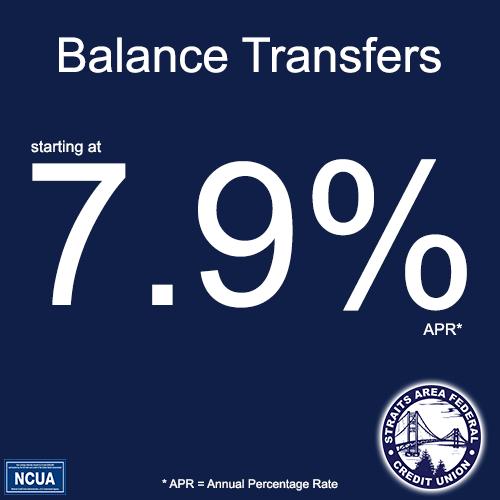 balancetransfers